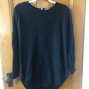 Scoop neck Michael Kors Sweater